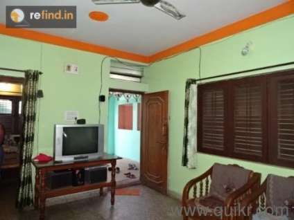 House for rent in bangalore hsr layout
