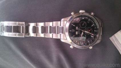 Price Of Rolex Wrist Watch