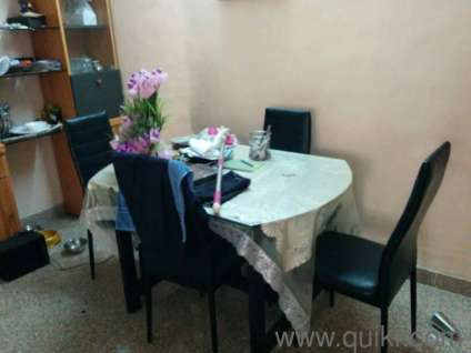 Dining Table For Sale In Mulund Colony Mumbai Used Home Office Furniture O