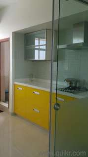 modular kitchen modular furniture in borivali west mumbai new home