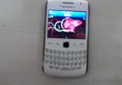 Blackberry Curve 2000 Blackberry Curve 9360 For