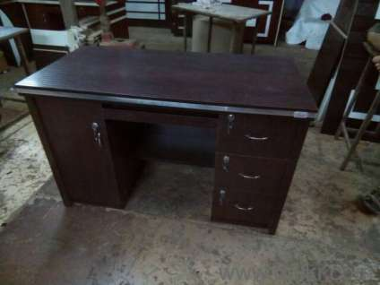 Office Furniture In Dadar West Mumbai Home Office Furniture On Mumbai Quikr Classifieds
