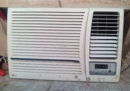 2 ton window ac lg brand rs 11999 only navi mumbai in for 1 ton window ac price in kolkata