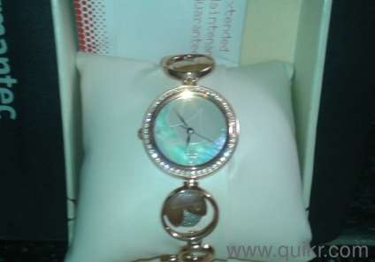 Titan New Model Ladies Watches