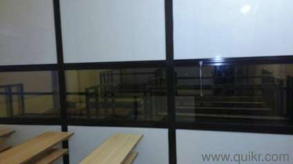 Office Partition Furniture In Kandivali West Mumbai Used Home Office Furniture On Mumbai