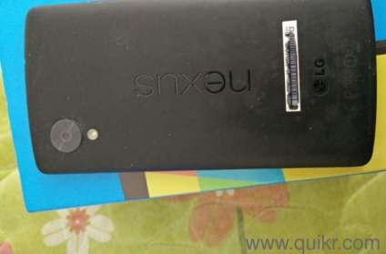 paste journaling nexus 5 cell phone for sale Mini