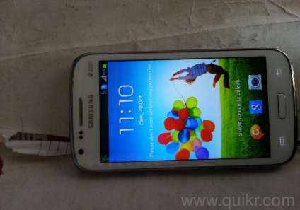 android mobiles for sale in bangalore you can see