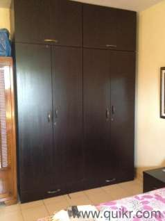 Furniture Wardrobe For Sale In Andheri West Mumbai Used Home Office Furniture On Mumbai