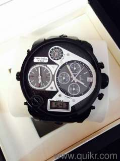Diesel Watches On Sale