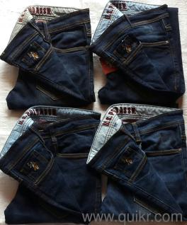 Branded jeans wholesale in bangalore dating. Branded jeans wholesale in bangalore dating.