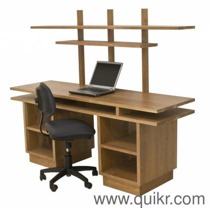 Home Office Furniture In Chandigarh Quikr Tattoo Design Bild