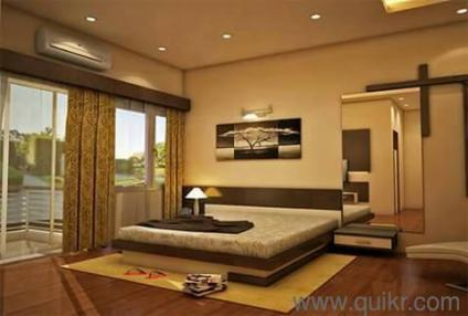 instyle interior work at affordable rate in mulund west
