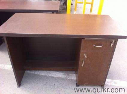 buy new 2 office table 2 black board at 10000 only in