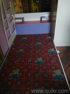 Children 39 S Bunker Bed In Kalyan Nagar Bangalore Used Home Office Furniture On Bangalore Quikr