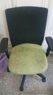Office Chair 2nos Featherlite In Ulsoor Bangalore Used Home Office Furnitu