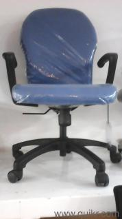 Brand New Office Chair At Low Price In Btm Layout Bangalore Home Office F