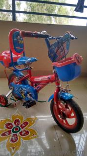 Kids Bicycles amp Tricycles Buy Kids   Snapdealcom