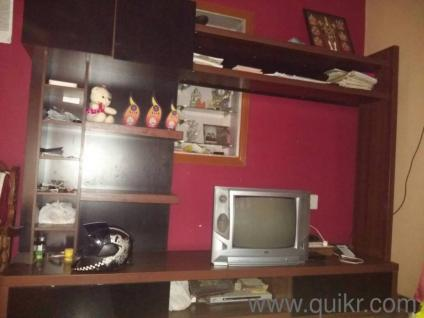 Imported Tv Stand In Doddakallasandra Bangalore Used Home Office Furniture On Bangalore Quikr