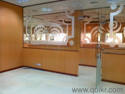 Acp Gladding And Structural Glazings In Padi Chennai