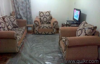 Factory Outlet New Models New Home Office Furniture Begumpet Hyderabad Quikrgoods