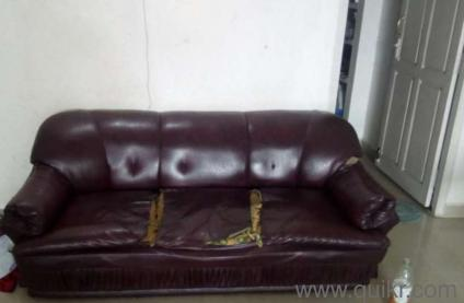 Sofa Want To Dispose In Madipakkam Chennai Home Office Furniture On Chennai Quikr Classifieds