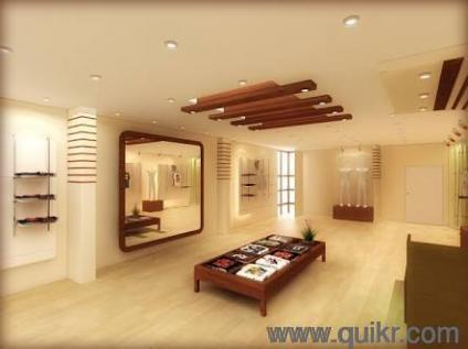 Painting Contract Jobs In Chennai