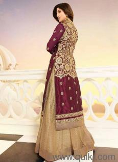 BEAUTIFUL WHOLESALE DESIGNER DRESS MATERIAL AT REASONABLE PRICE ...