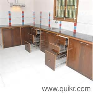 Interior Design In Adyar Modular Kitchen Adyar Chennai