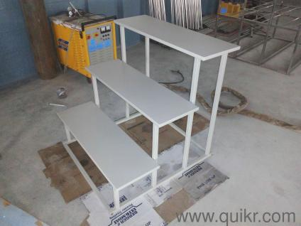 Dasara Doll Stand Assembly Brand New Home Office Furniture J P Nagar Bangalore Quikrgoods