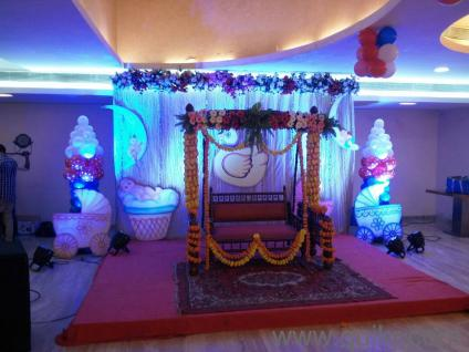 baby shower event planner in andheri east mumbai event planners on