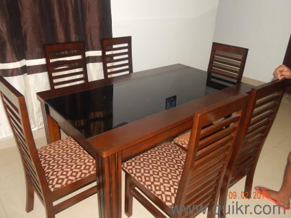 Foldable Dining Table Online Shopping Sell Buy In India Home U0026 Lifestyle