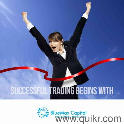 Forex traders in mumbai