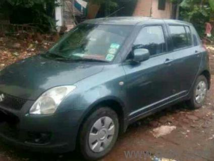 On Rent Swift Car Office Pick Up Drop Also In Chakala