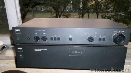 Home Audio Video Music Systems Buy Speakers Home Theatre