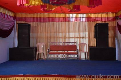 Bachelore party dj and entertainmet in madh mumbai djs on mumbai quikr classifieds Home furniture on rent in navi mumbai