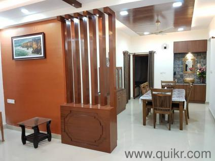 Carpenter Available To Do Interior Wood Work In Mahadevpura Bangalore Carpenters Furniture