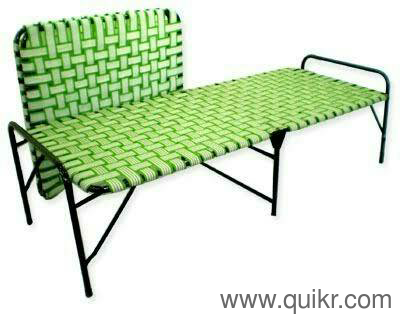 Folding bed online shopping sell buy folding bed in for Best time for mattress sales