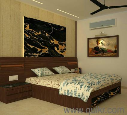 Wesplash interior designer consultant in kurla west for Interior design consultant