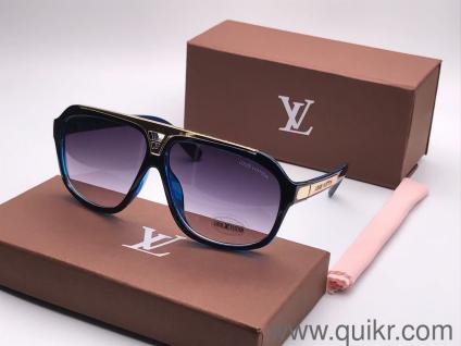 ray ban sunglasses exchange  rayban sunglasses exchange offer in hyderabad in fashion accessories, hyderabad