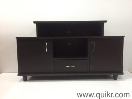 Tv Units Bangalore Buy Used Tv Units Online Home Office Furniture Quikr