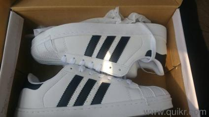 adidas superstar shoes womens first copy