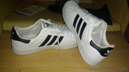 Adidas Superstar 1st Copy herbusinessuk.co.uk