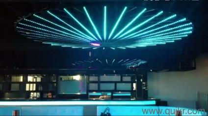 Dmx led lights on rent in jogeshwari east mumbai lcd and projector rentals on mumbai quikr Home furniture on rent in navi mumbai