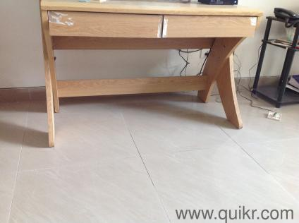 Used Computer Table Bangalore Online Furniture Shopping New Used Used Computer Table Online