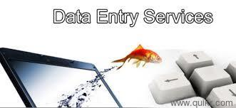 Data entry projects in bangalore home based
