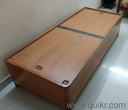 Used Diwan Bangalore Online Furniture Shopping New Used