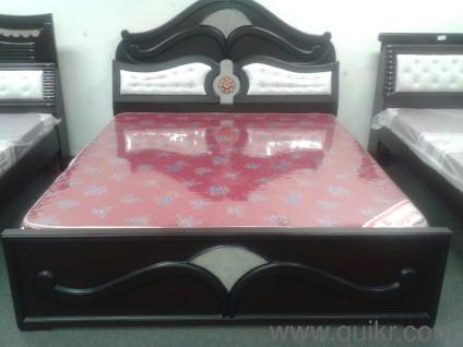 Double Cot Bed Models With Price In Bangalore Dating Space Worryml