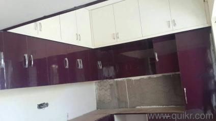 Cabinets Bangalore - Buy Used Cabinets Online - Home, Office ...