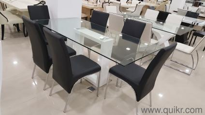 new Super model Dining Table set Brand New Home Office