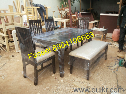 Second hand teak wood double cot beds Online Shopping Sell, Buy Second  hand teak wood double cot beds in Bangalore  QuikrDoorstep